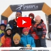 The First Snow Duo Trail_ Isola 2000