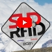 Sud Raid Adventure Race 2021 [Official Teaser]