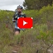 The XC Adventure Race - 60km on the Costa de Oro