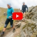 A Run Around the Wainwrights by Sabrina Verjee and Friends - Episode 2