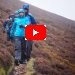 A Run Around the Wainwrights by Sabrina Verjee and Friends - Episode 4