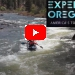 Expedition Oregon 2021 - Day 1