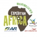 Expedition Africa 2019  Roderigues