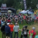 BC Bike Race - Day 1 in Cowichan Valley