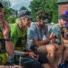 Untamed New England 2018 - Full Race Review