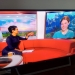 Jasmin Paris Interview on BBC Breakfast News