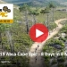 2019 ABSA Cape Epic - 8 Days in 8 Minutes