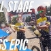 The Grand Finale | Swiss Epic 2019: Stage 5