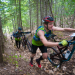 Raid International Gaspesie - Day 2
