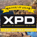 A Course in the Making - XPD 11 Rivers of Gold